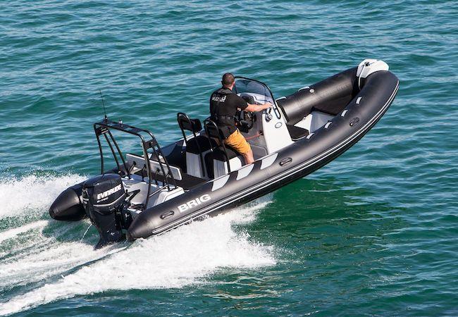 paxos boat rentals